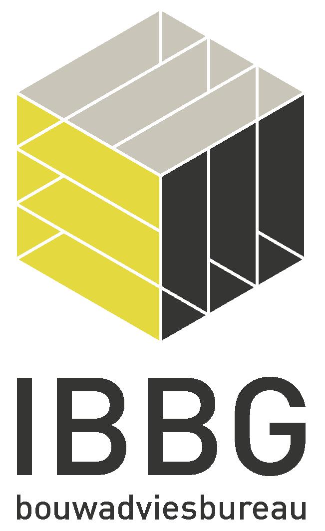 IBBG-Advies